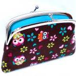 Cute Coin Purse..